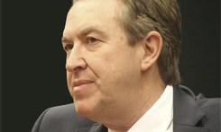 Ducci acredita que fim da reeleição é consenso
