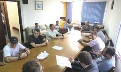 Orçamento prevendo receitas e despesas para 2016 é aprovado por associados do Sindaruc