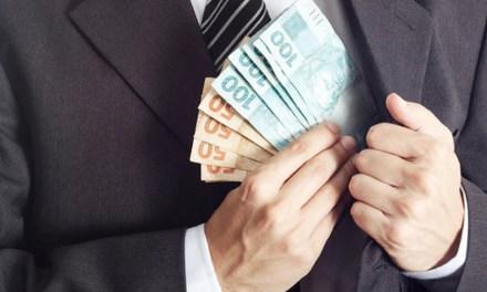 """Apras adere à Campanha  """"10 Medidas Contra a Corrupção"""""""