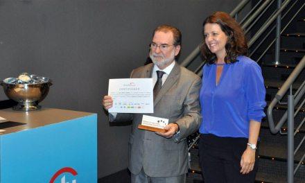 Fomento Paraná vence Prêmio Citi  Melhores Microempreendimentos 2015