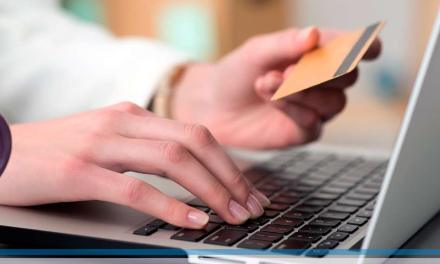 Pesquisa mostra consumidor mais atento aos bancos