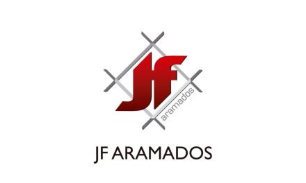 J. F. Aramados Loja & Show Room