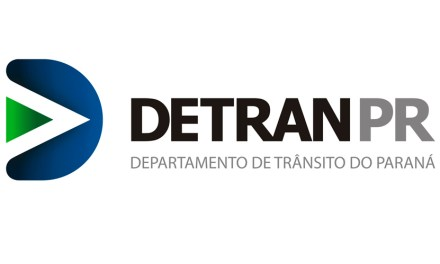 Servidores do Detran são capacitados apurar denúncias e falhas na própria autarquia