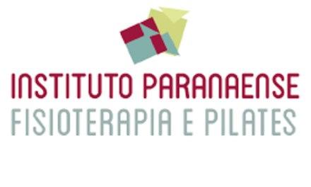 Instituto de Fisioterapia e Pilates