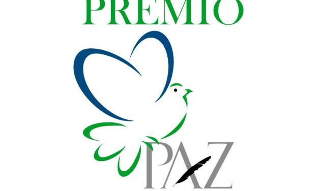 Paz Paranaense vai premiar iniciativas de combate às drogas