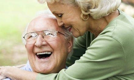 Alzheimer – 10 sintomas mais comuns da  doença