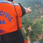 Paraná já conta com sistema de alerta para celulares