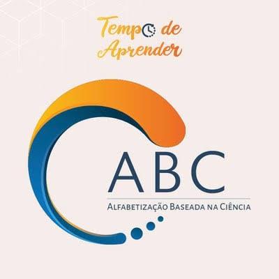 Curso ABC abre mais 100 mil vagas