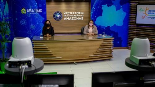 FOTO: Divulgação/Cemeam