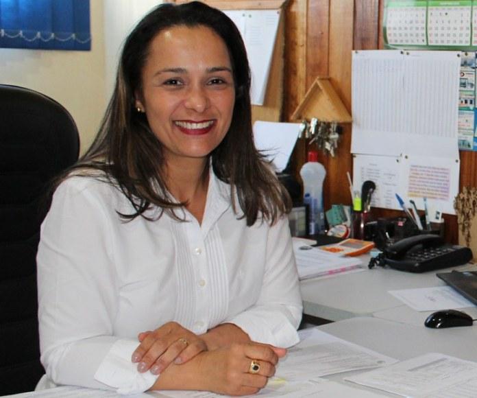 Deputada Rosangela Donadon destina emenda de R$ 150 mil para Centro de Recuperação Vida e Luz de Espigão do Oeste