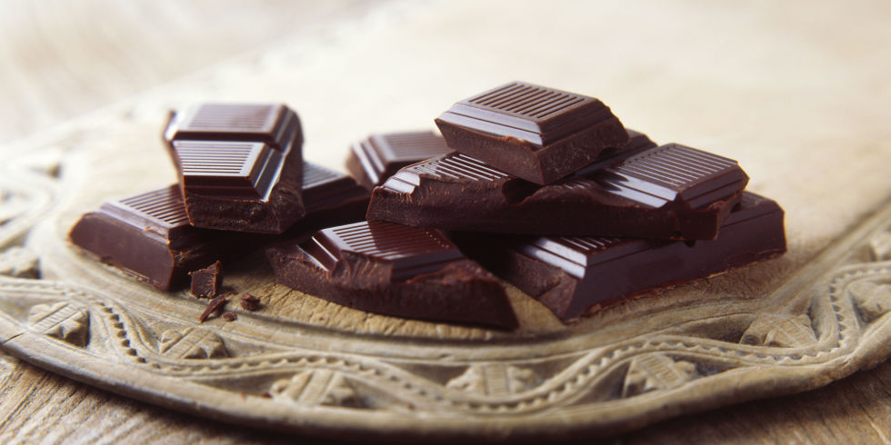 gallery-1504088630-dark-chocolate