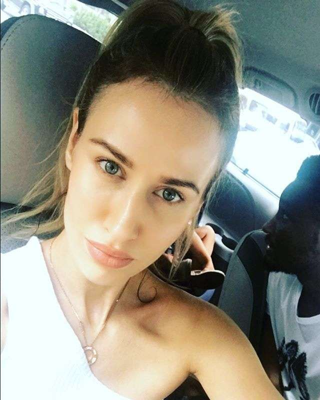 Olga-Diyachenko-and-Mikel-Obi.-wags-world-cup-russia-2019-world-cupjpg