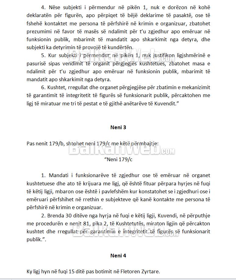 vetingu-ne-politike-2