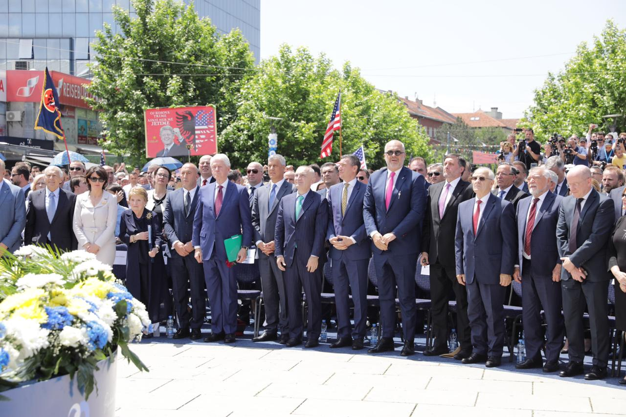20-vjetori-kosove (35)