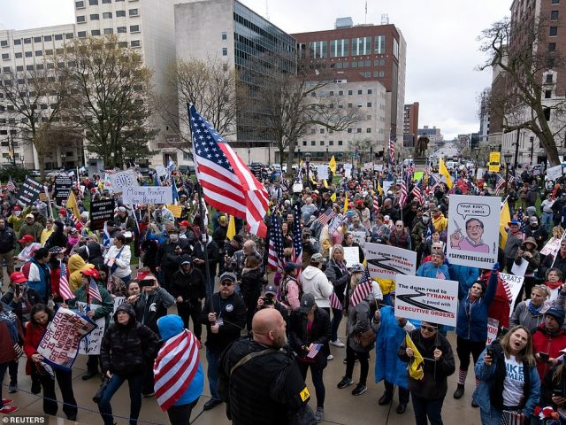 27855298-8275171-Protesters_rally_outside_of_the_state_capitol_building_before_th-a-53_1588292924100-640x480