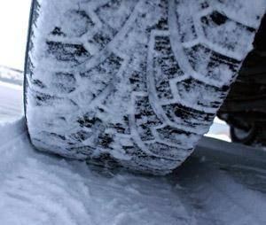 Ce trebuie să ştiţi înainte de a vă cumpăra anvelope de iarnă