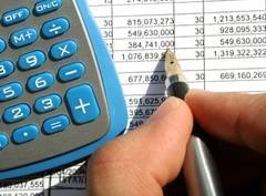 Termene prelungite pentru plata impozitelor locale