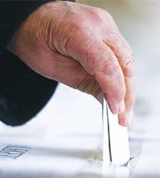 Coaliţia a decis comasarea alegerilor