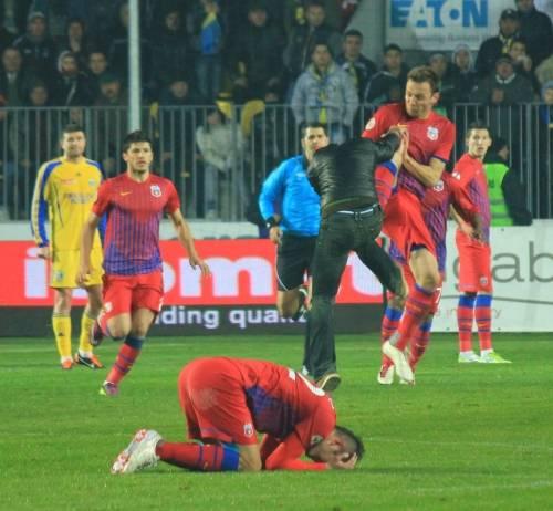 S-a dat verdictul: SC FC Petrolul va juca 6 meciuri de acasă fără spectatori
