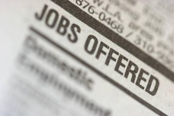 Vezi locurile de muncă vacante pentru Câmpina