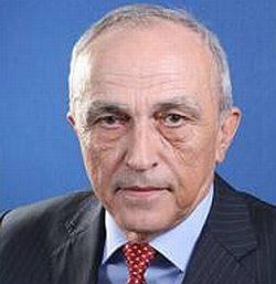 Mircea Cosma reprezintă Prahova la două importante întâlniri ale Comitetului Regiunilor, în Italia