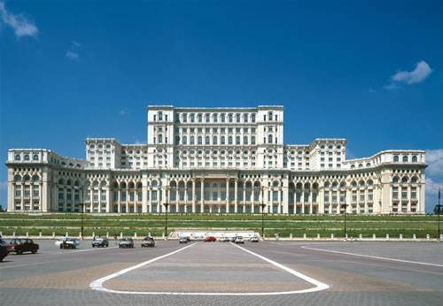 """2008-2012, un mandat """"blestemat"""" pentru Prahova. Află câţi parlamentari am pierdut"""
