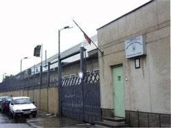 13 deţinuţi din Penitenciarul Ploieşti – program artistic pentru bătrâni