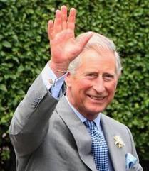 Nu este o glumă! Prinţul Charles se trage din Vlad Ţepeş