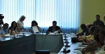 PLOIEŞTI/S-a aprobat proiectul pentru construirea unui pasaj suprateran, peste calea ferată, la ieşirea din strada Mărăşeşti