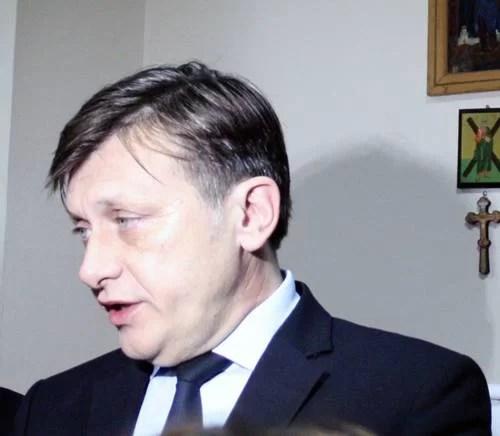 """Antonescu despre Băsescu şi Boc: """"Ultimii doi lideri comunişti din Europa"""""""