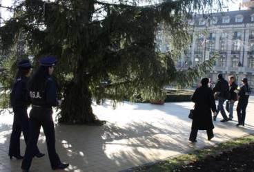 Ziua Internaţională Anticorupţie marcată la Ploieşti şi Câmpina