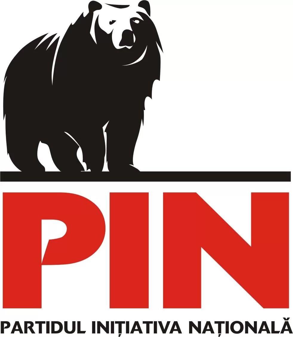 PIN Prahova s-a răzvrătit. Nu a fuzionat cu UNPR