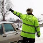 Razii ale poliţiei în Mizil, Slănic şi Vărbilău