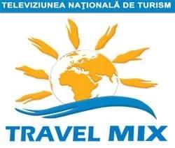 TeleviziuneaTravel Mix a primit un nou premiu