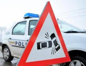 accidentpolitia