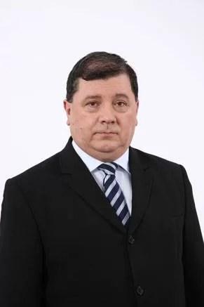 Adrian Semcu îl susţine pe Mircea Roşca pentru funcţia de vicepreşedinte al CJ Prahova