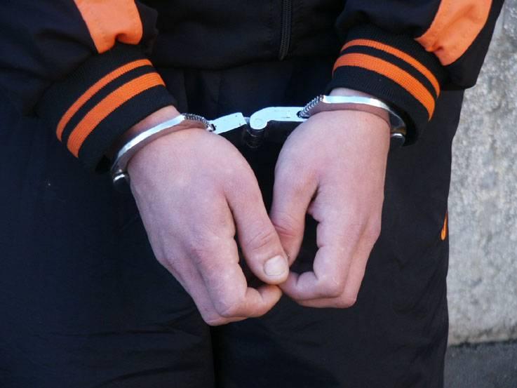 6 persoane condamnate la închisoare, prinse în Prahova. Se sustrăgeau de la executarea pedepsei