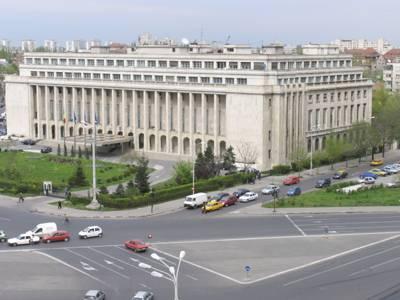 Un ministru din Guvernul Tudose a demisionat
