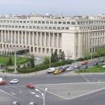 Prahova nu are niciun ministru în Guvernul Ponta