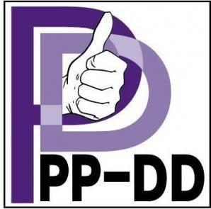 Consilieri locali sancţionaţi şi organizaţii dizolvate, la PP-DD Prahova