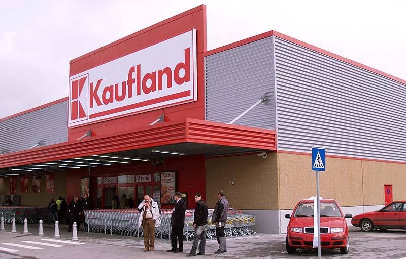 CÂMPINA/Kaufland şi Fibec fac angajări. Vezi oferta completă