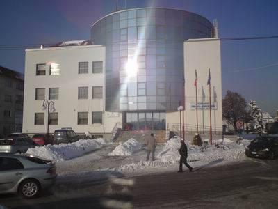 Omul de afaceri Constantin Florin – candidatul PSD la Primăria Vălenii de Munte