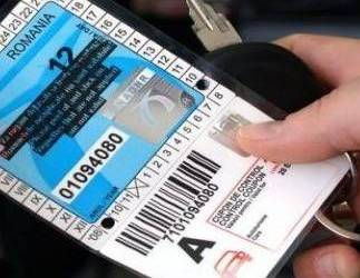 Cum ar putea scăpa şoferii de plata amenzii pentru lipsa rovinietei