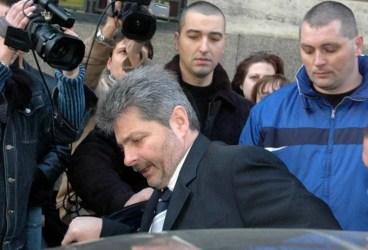 Sorin Ovidiu Vântu – 8 ani de închisoare în dosarul FNI