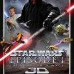 Star Wars în 3D, la Ploiești