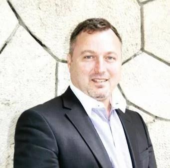 Gabriel Tudoran, investitorul de la Casa Seciu, candidează din partea PD-L pentru Primăria Boldești-Scăeni