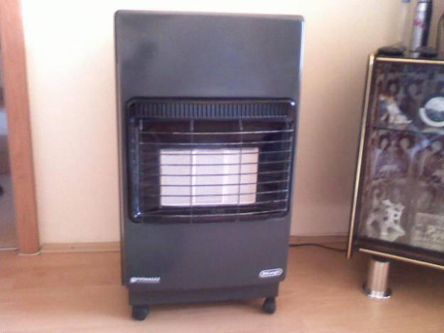 PLOIEŞTI/O nouă întâlnire pe tema acordării de subvenţie la încălzire pentru cei care stau la casă