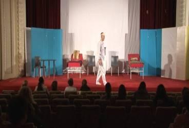 Premii pentru Teatrul Ciufulici