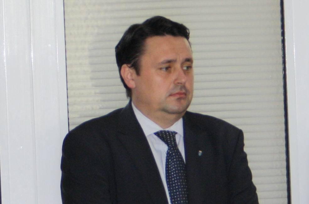 PLOIEŞTI/Citeşte raportul de activitate al primarului Andrei Volosevici pe anul 2011