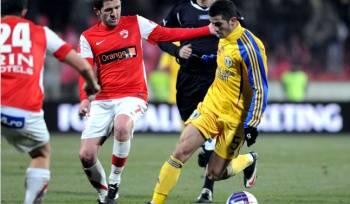 Cele două formaţii ploieştene din Liga I nu se tem că-i vor pierde pe jucătorii luaţi de la Universitatea Craiova